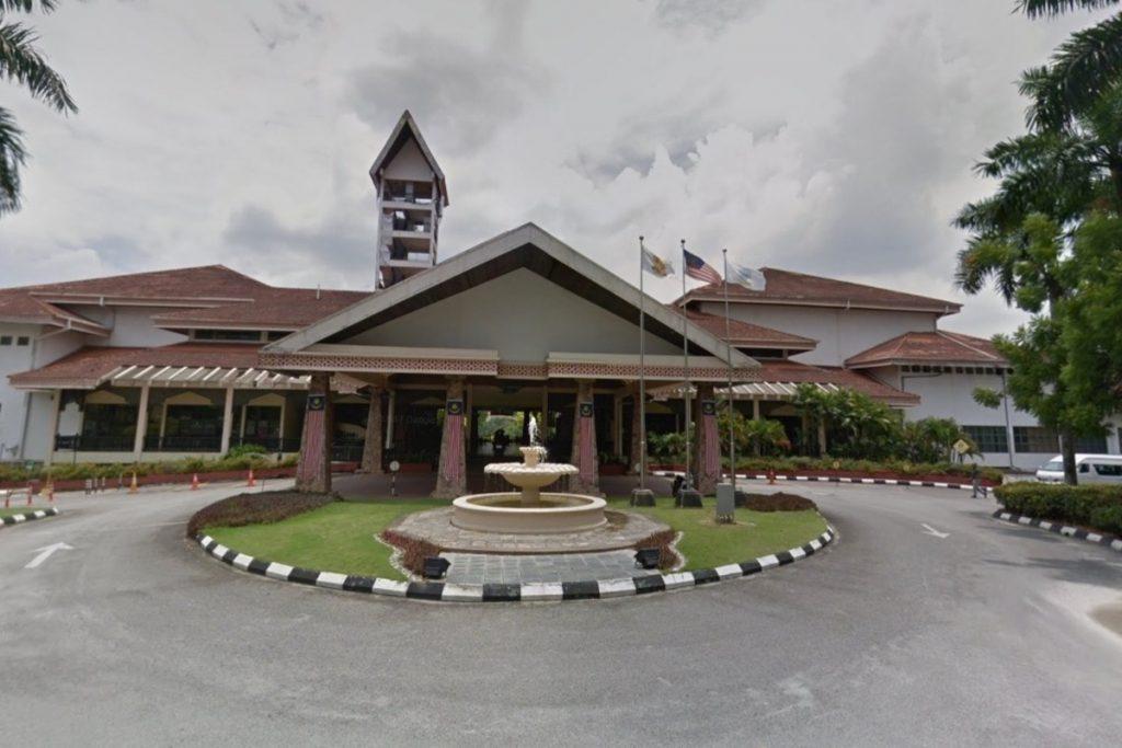 Bukit Jalil Golf Club Membership for Sale | Bukit Jalil Golf Club Membership for SaleBukit Jalil Sports Club Membership for Sale