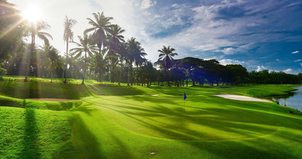 Kota Permai Golf Club Membership for Sale | Kota Permai Sports Club Membership for Sale