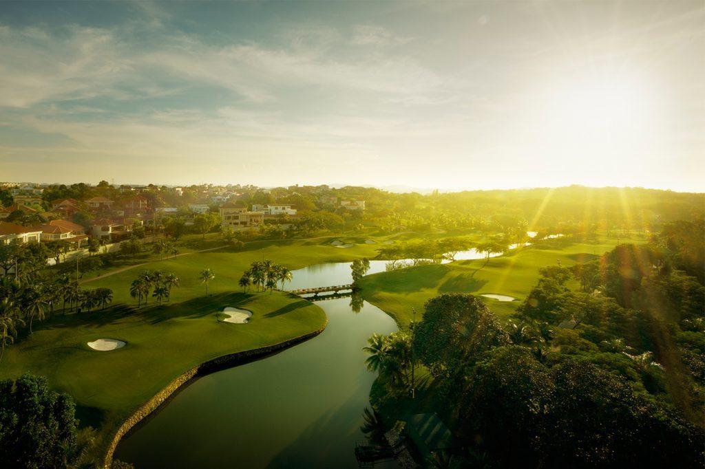 Tropicana Golf Club Membership for Sale | Tropicana Sports Club Membership for Sale